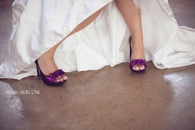 bridals at hickory street annex of ashley brown featured in texas wedding guide magazine by award winning wedding photographer amy karp photography