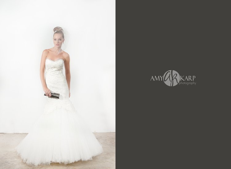 couture wedding gowns in dallas by stanley korshak photographed by dallas wedding photographer amy karp photography