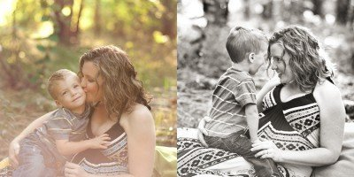 richardson-maternity-family-portraits-1