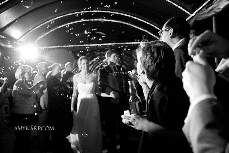kacie + john | wedding at maple manor in dallas pt 3
