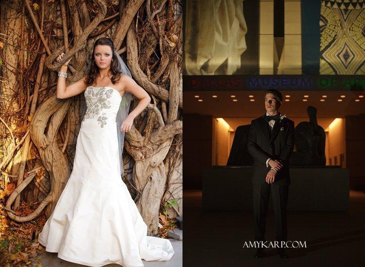 Mallory and brandon wedding