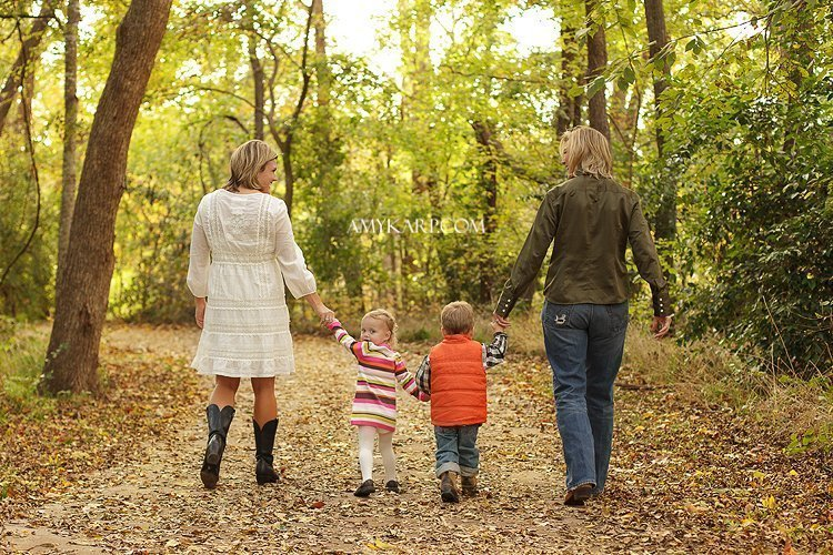 the yorks family photography same sex parents by dallas wedding photographer amy karp