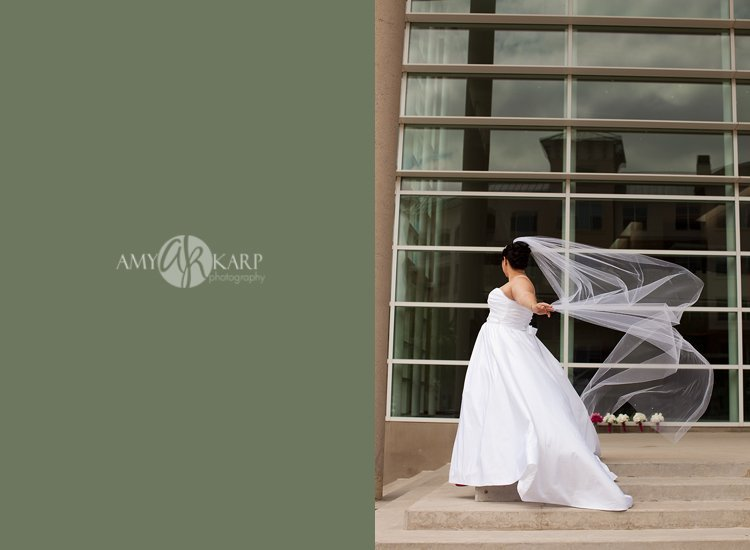 julie and mark wedding in dallas texas by dallas wedding photographer amy karp photography