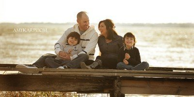 dallas-family-photography-white-rock-lake-gurley-01
