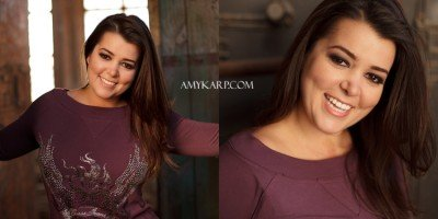 mckinney-cotton-mill-headshots-gia-7