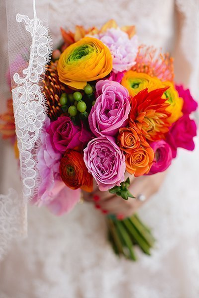 dallas-wedding-photographer-pricing