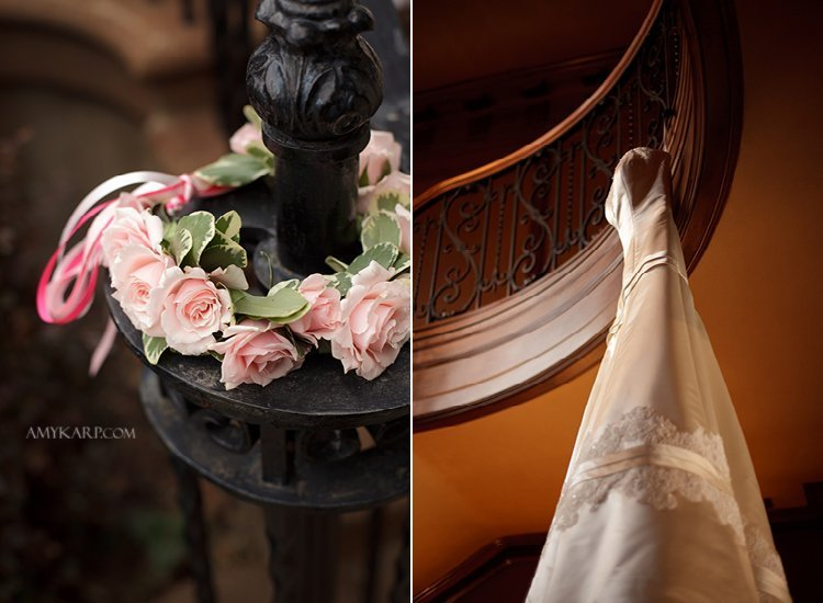 dallas wedding photographer at the aldredge house anne and eddie (33)