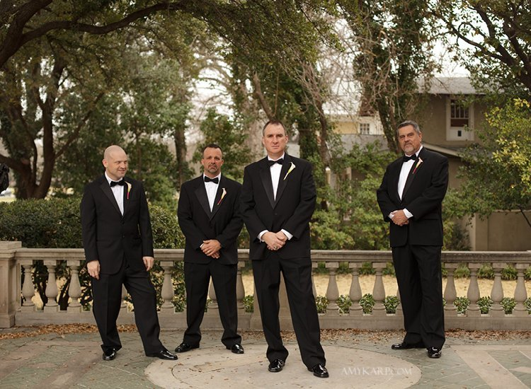 dallas wedding photographer at the aldredge house anne and eddie (25)
