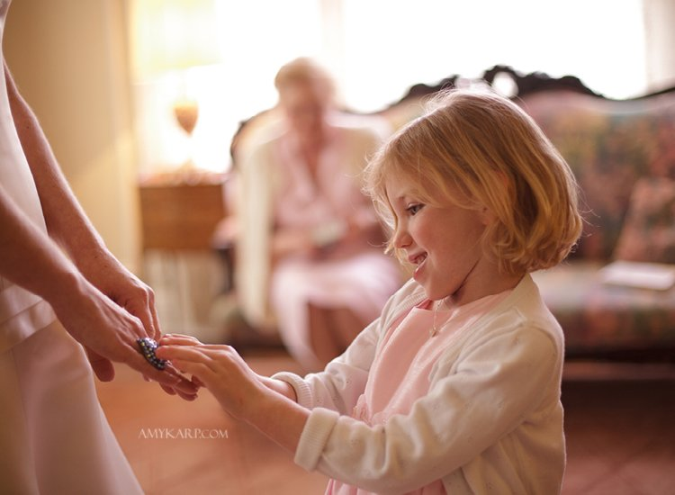 dallas wedding photographer at the aldredge house anne and eddie (23)