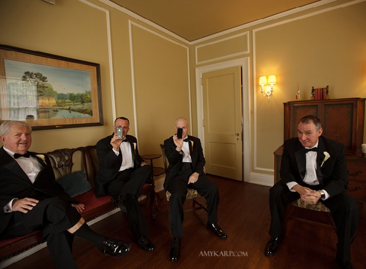 dallas wedding photographer at the aldredge house anne and eddie (20)