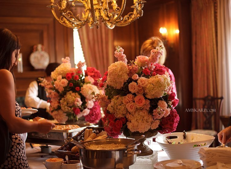 dallas wedding photographer at the aldredge house anne and eddie (9)