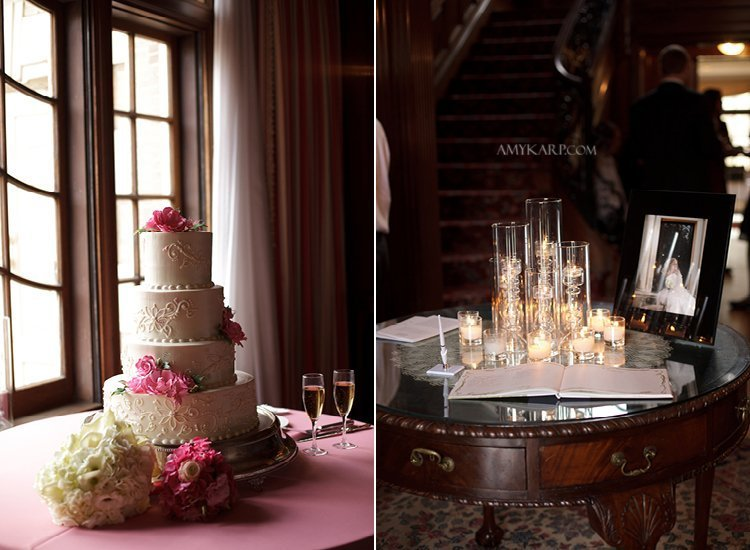 dallas wedding photographer at the aldredge house anne and eddie (8)