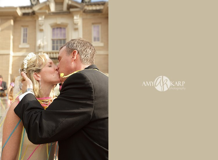 dallas wedding photographer at the aldredge house anne and eddie (1)