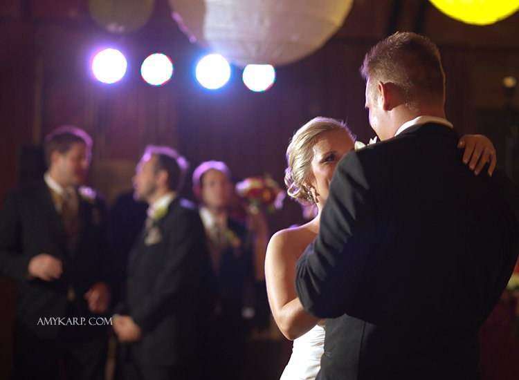 dallas wedding photographer ashley and brent hickory street annex (19)
