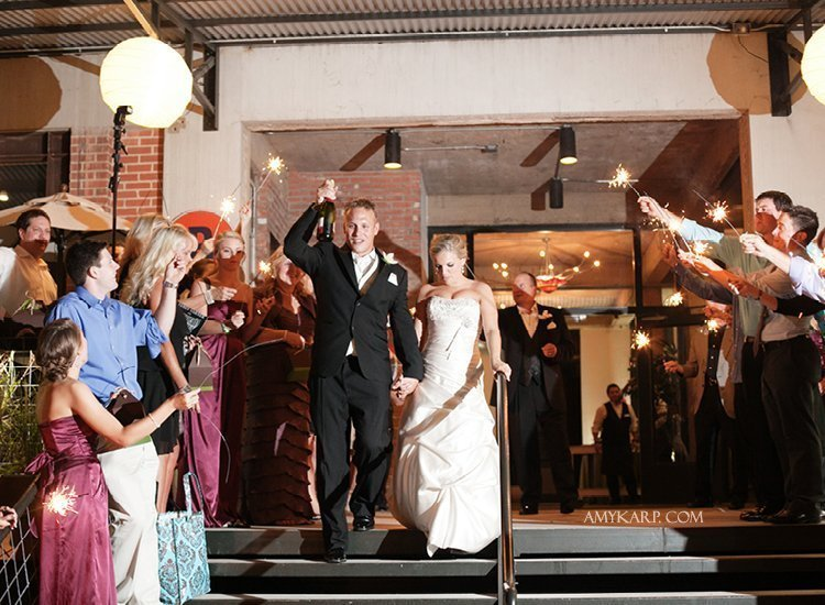 Filed Under weddings Tagged With dallas wedding receptions hickory street