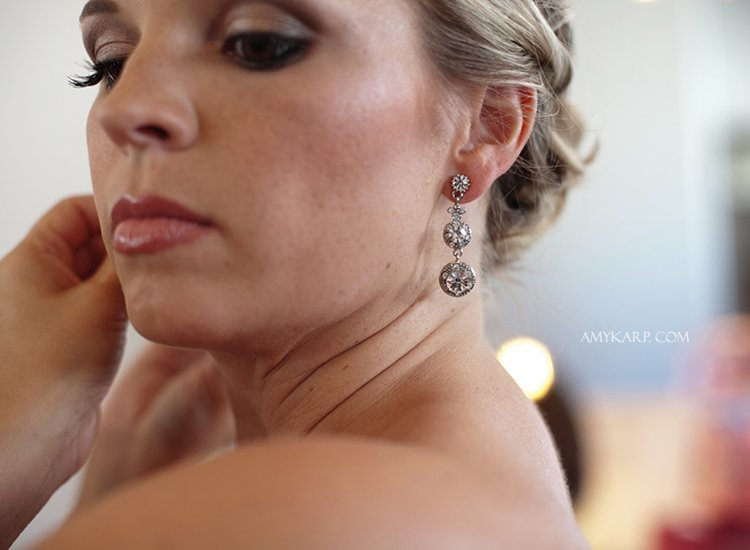 dallas wedding photographer ashley and brent hickory street annex (6)