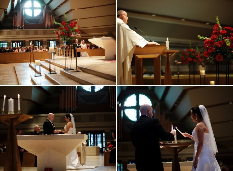 dallas wedding photographer in richardson texas with erin and jame nanney (15)