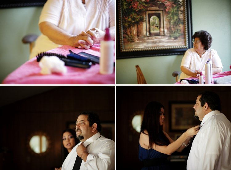 dallas wedding photographer in richardson texas with erin and jame nanney (4)