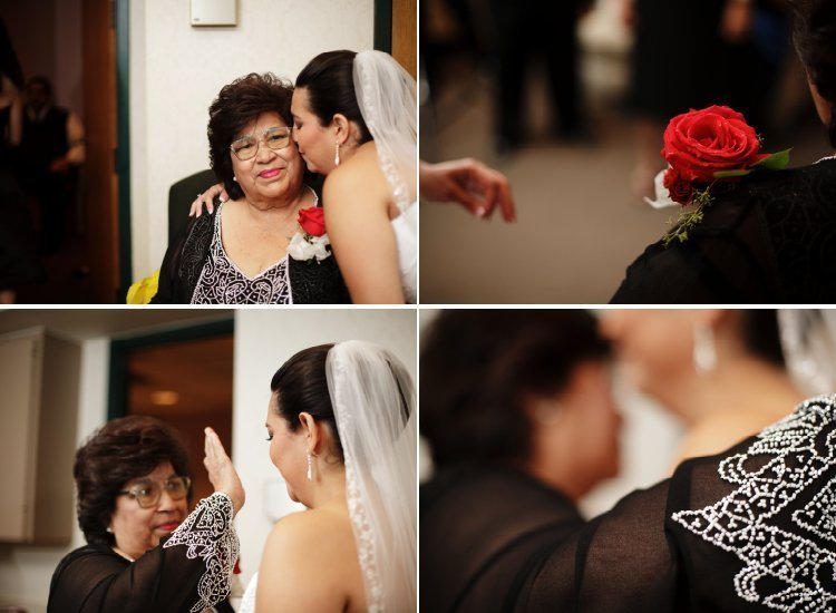 dallas wedding photographer in richardson texas with erin and jame nanney (8)