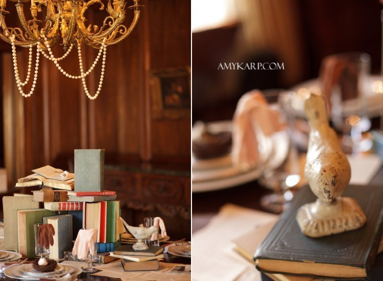 dallas wedding photographer and danielles bridals at the aldredge house (5)