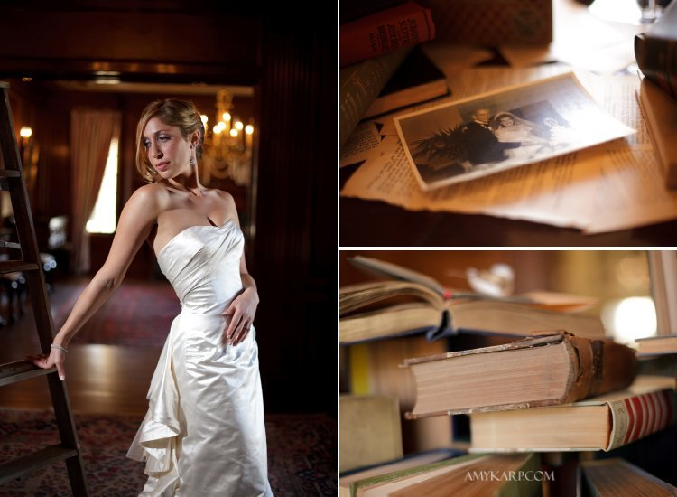 dallas wedding photographer and danielles bridals at the aldredge house (6)