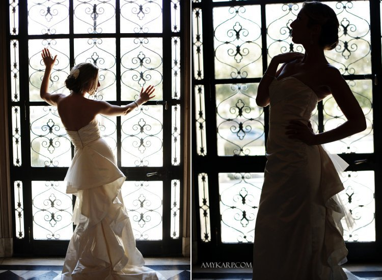 dallas wedding photographer and danielles bridals at the aldredge house (10)