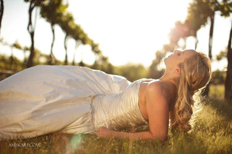 dallas bridal portraits of kelley by dallas wedding photographer amy karp (6)