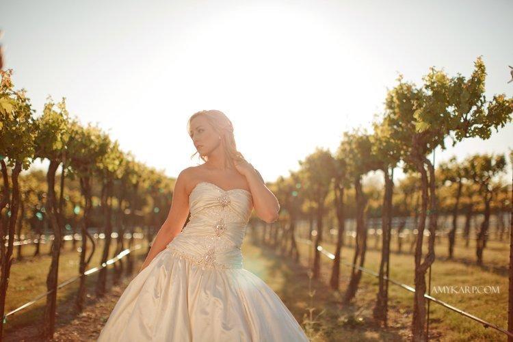 dallas bridal portraits of kelley by dallas wedding photographer amy karp (8)