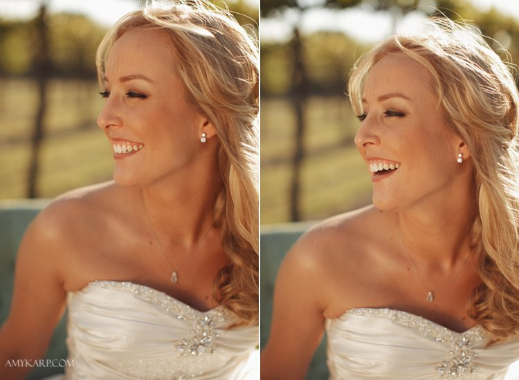dallas bridal portraits of kelley by dallas wedding photographer amy karp (10)
