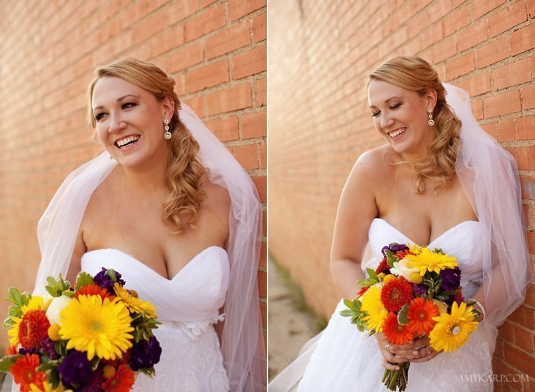 lindsey and sheas arlington texas wedding by dallas wedding photographer amy karp (5)