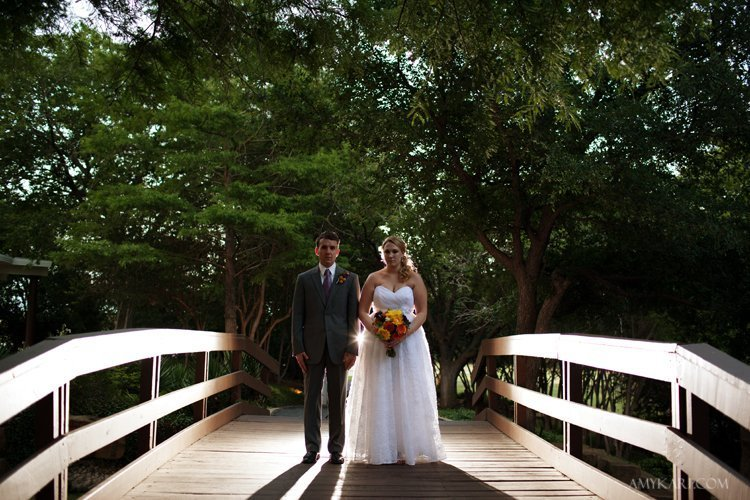 lindsey and sheas arlington texas wedding by dallas wedding photographer amy karp (9)