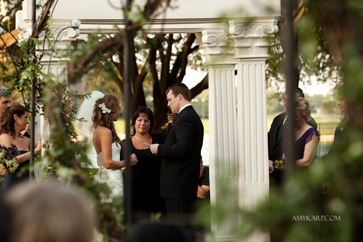danielle and pat las colinas wedding by dallas wedding photographer amy karp (8)