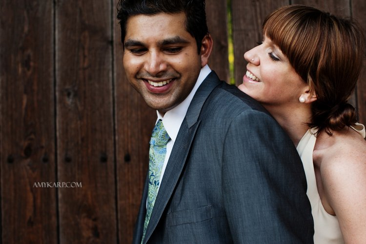 dallas wedding photographer nikke and shaki in fort worth botanical gardens (6)