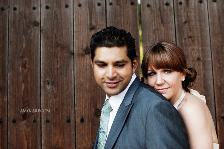 dallas wedding photographer nikke and shaki in fort worth botanical gardens (4)