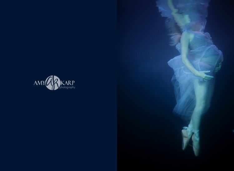 underwater maternity session in dallas with arden by dallas wedding photographer amy karp (20)