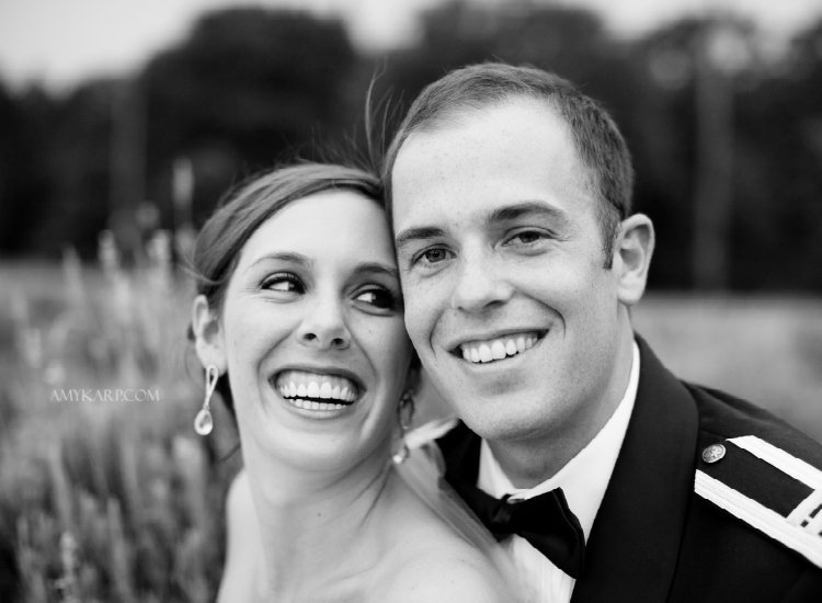 day after session with kathryn and ben by dallas wedding photographer amy karp (11)