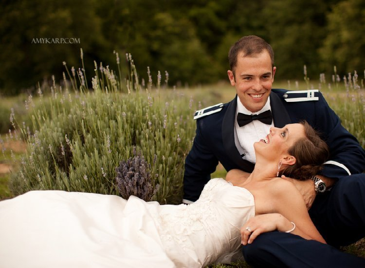 day after session with kathryn and ben by dallas wedding photographer amy karp (14)