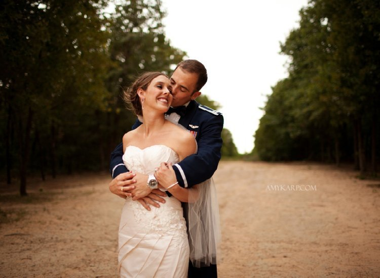 day after session with kathryn and ben by dallas wedding photographer amy karp (20)