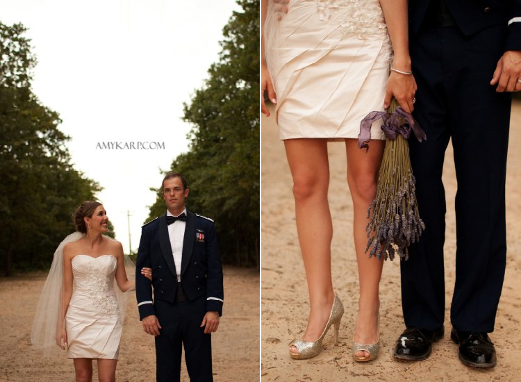 day after session with kathryn and ben by dallas wedding photographer amy karp (3)