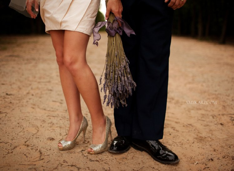 day after session with kathryn and ben by dallas wedding photographer amy karp (4)