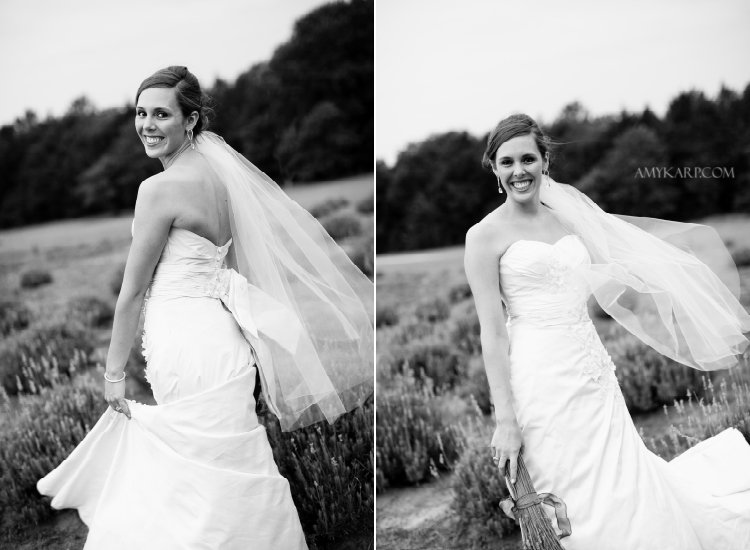 day after session with kathryn and ben by dallas wedding photographer amy karp (6)