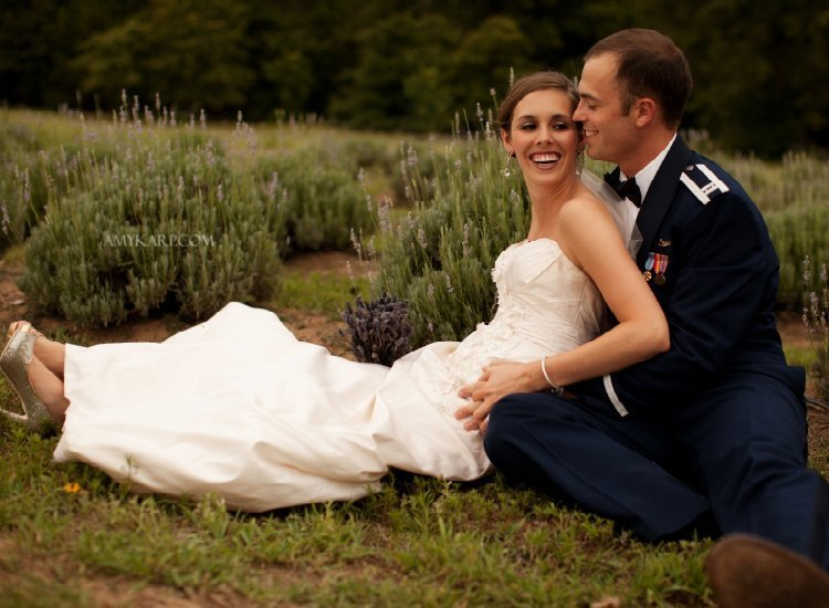 day after session with kathryn and ben by dallas wedding photographer amy karp (9)