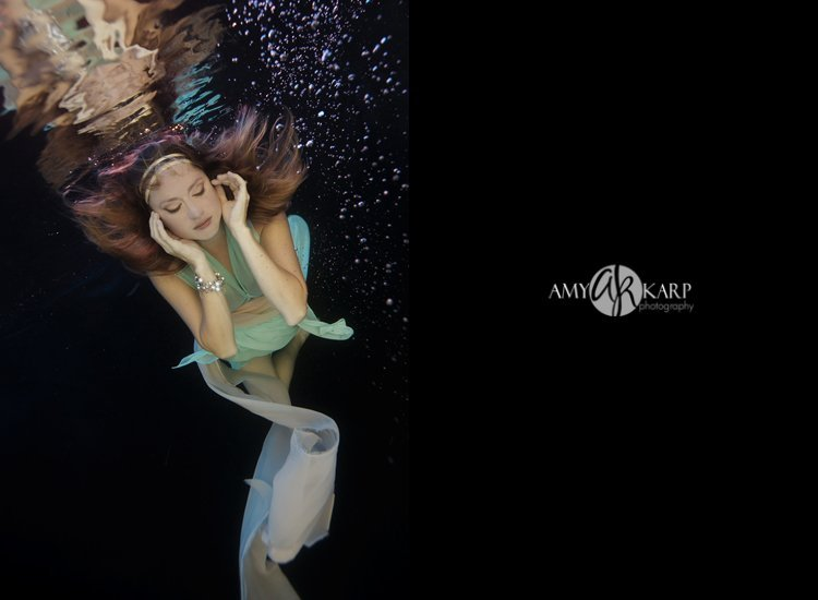 underwater maternity photography by dallas wedding photographer amy karp (5)