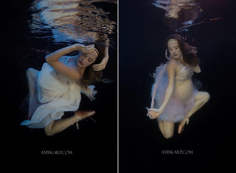 dallas underwater maternity photography by wedding photographer amy karp (8)