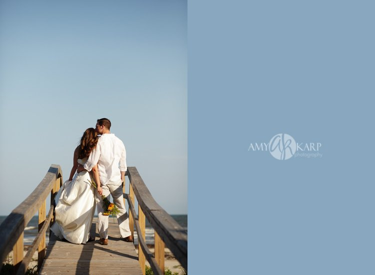 beach day after session with dallas wedding photographer amy karp (1)