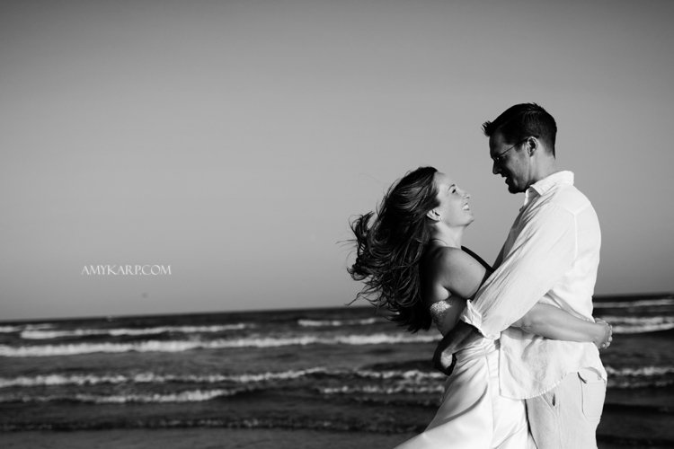 beach day after session with dallas wedding photographer amy karp (18)