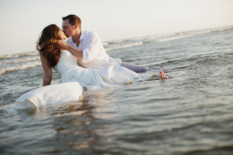 beach day after session with dallas wedding photographer amy karp 21