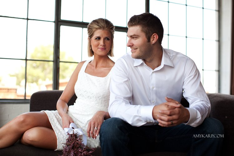 dallas wedding photographer with jamie and beau (17)