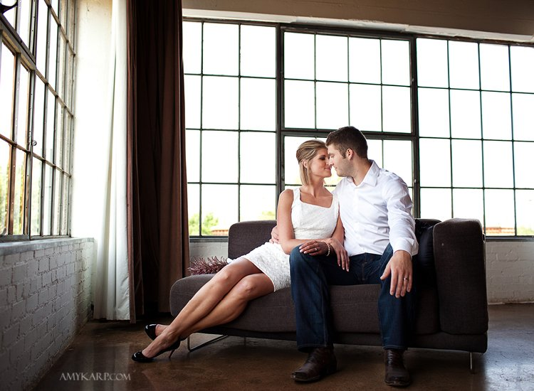 dallas wedding photographer with jamie and beau (25)