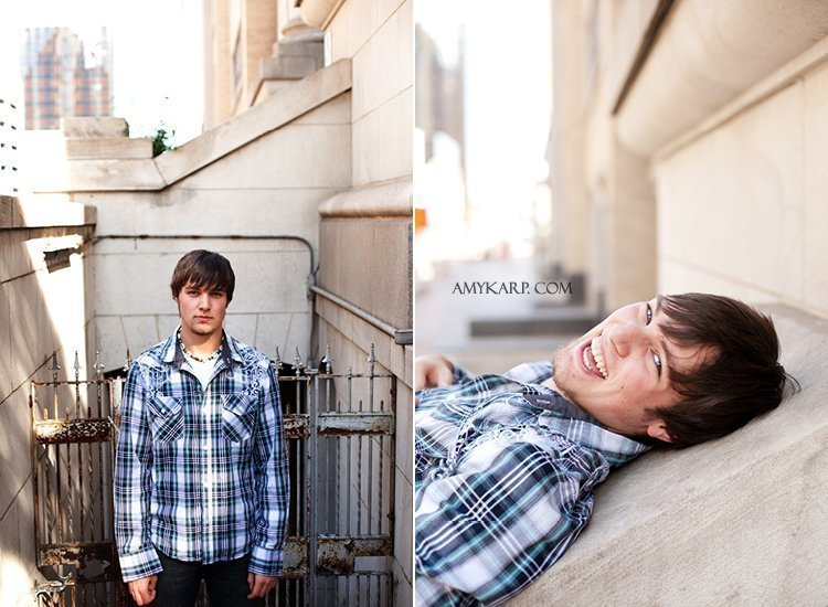 dallas senior photography (4)